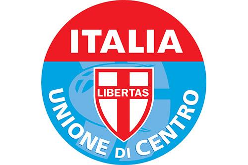 Unione di Centro - Montalto Uffugo