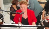 Erminia Scalercio Dirigente Snaily Scuole Taverna Montalto Uffugo