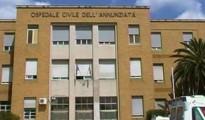 ospedale-annunziata-cosenza