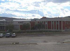 Istituto Comprensivo di Taverna di Montalto Uffugo