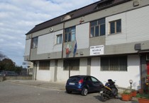 Scuola Media di Corso Italia