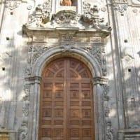Santuario o Duomo della Madonna della Serra