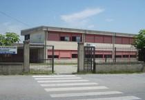 Istituto-Comprensivo-Montalto-Uffugo-Scalo