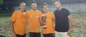 ASD-Polisportiva-Montalto-torneo-di-beach-volley