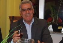 Giancarlo D'Acri