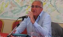 Mario-Maiolo-presentazione-programma-amici-della-Calabria