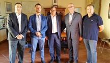 Confapi-Calabria-e-Comune-di-Montalto-Uffugo