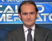 Gianluca-di-Marzio