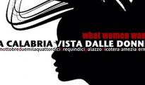 WWW_What-Women-Want-Lamezia-Terme-1-ottobre