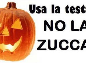 Halloween-Taverna-di-Montalto-ANSPI