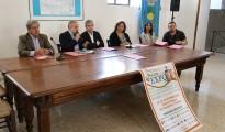 Senior Expò Calabria -Città dei Ragazzi di Cosenza dal 24 al 26 ottobre 2014